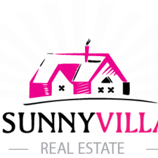 Sunny Villa felhasználói profilja