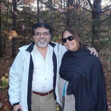 Syed Abbas Hasan User Profile