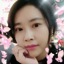 盈 - Profil Użytkownika