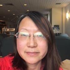 Profil korisnika Tinglan
