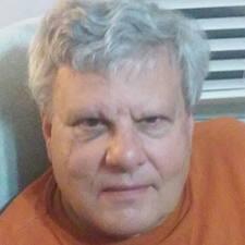 Kirk Kullanıcı Profili