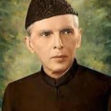 Syed Imran User Profile