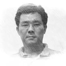 長志 Brukerprofil