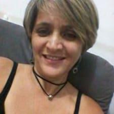 Mirlaine User Profile