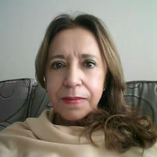 Profil Pengguna Cléa