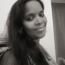 Oumah User Profile