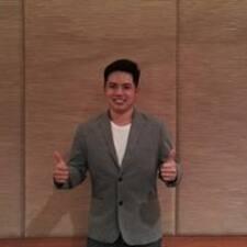 Lee Khim User Profile