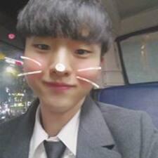 Sanghyeok님의 사용자 프로필