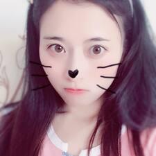 Profil utilisateur de 国芬