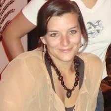Profil Pengguna Eirini