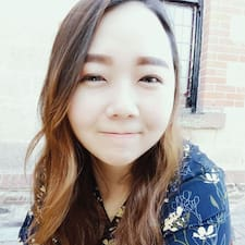 Profil korisnika Selinda