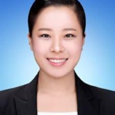 Jongyeon님의 사용자 프로필