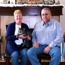 Vicki And Dennis