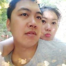 Nutzerprofil von 鹏飞