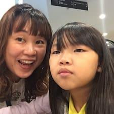 Profil korisnika Chai Luan