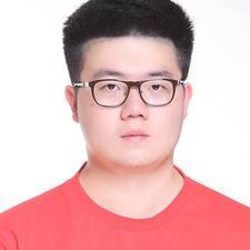 Nutzerprofil von 科腾