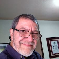 Profil utilisateur de Francisco Xavier