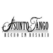 Asunto felhasználói profilja