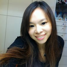 Han Mei User Profile