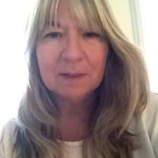 Cathy And Doug User Profile
