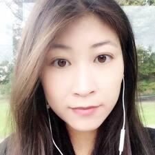 Yanli User Profile