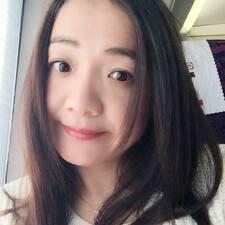 Profil utilisateur de 鸿燕