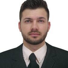 Profilo utente di Jhonatan