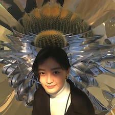 Subai User Profile