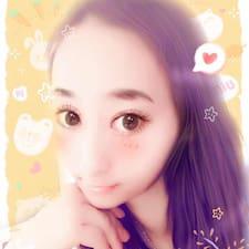 Profil korisnika 欣恒