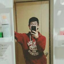 Masahiro Kullanıcı Profili
