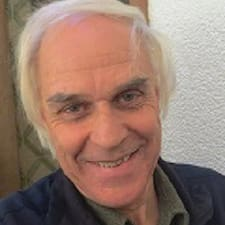 Peter Mirco - Profil Użytkownika