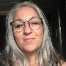 Profilo utente di Annette