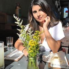 Noor User Profile
