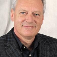 Manfred Kullanıcı Profili