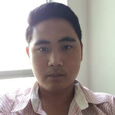 Tadahiro - Profil Użytkownika