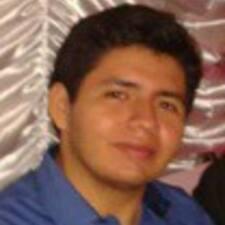 Profilo utente di Hector