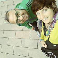 Marija & Pedja