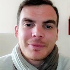 Jean Baptiste Kullanıcı Profili