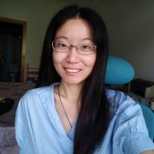 Profil korisnika Hanting