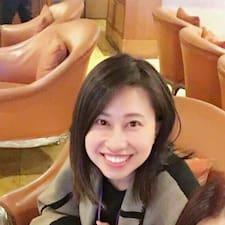 Profilo utente di 孟宜