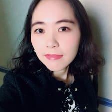 Yihui的用戶個人資料
