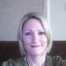 Profil Pengguna Eugenie