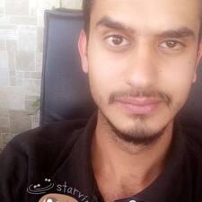 AbdelRhman Kullanıcı Profili