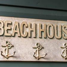 Tallow Beach Housesさんのプロフィール