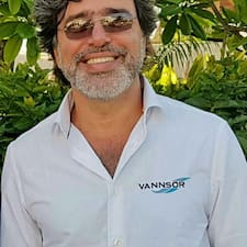 Marcos-Anselmo0