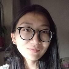 Profil korisnika 琳媛