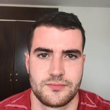 Lewis Kullanıcı Profili