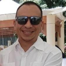 Hector Armando Brugerprofil