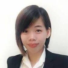 Profil utilisateur de Toh