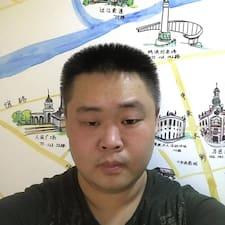 启亮 Kullanıcı Profili